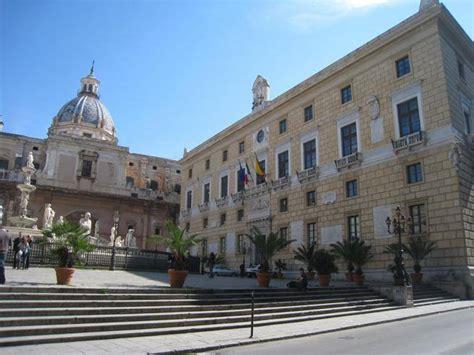 Comune Di Belluno Ufficio Anagrafe by Palermo 171 Digos All Ufficio Anagrafe 187 Dopo Lo Stop Al