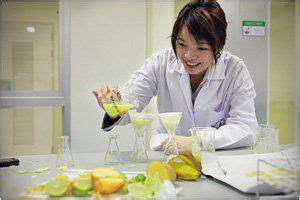scienze e tecnologie alimentari test d ingresso orientamento universitario scienze e tecnologie