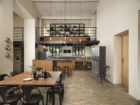 cognac cuisine cuisines schmidt cuisines ouvertes et modernes côté maison