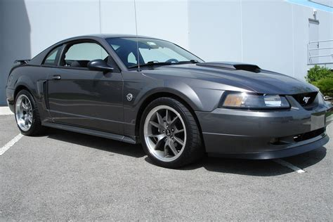 ford mustang gt related infomationspecifications