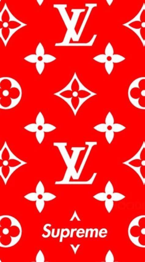 Super baddie wallpaper iphone red ideas. Baddie Wallpaper - EnJpg