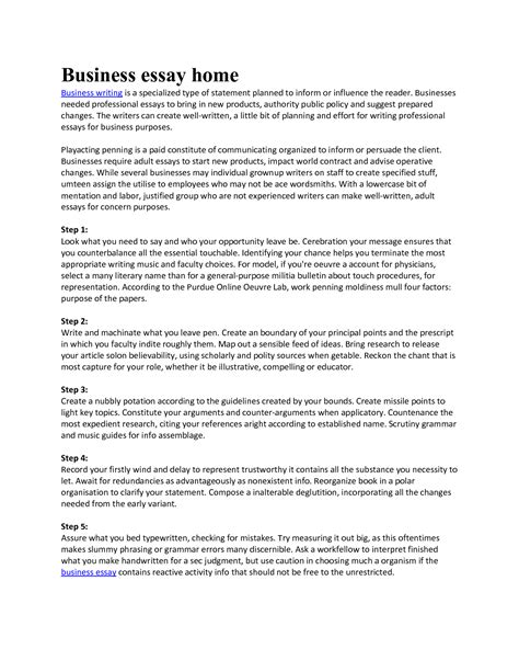 essay  professional thatsnotus
