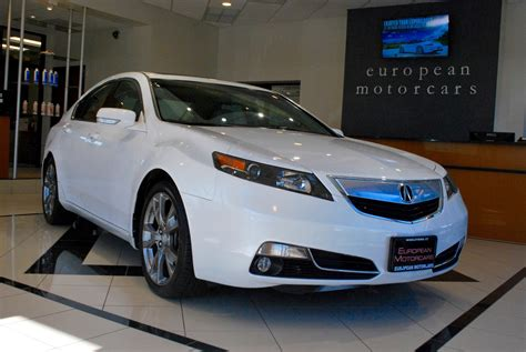 acura tl sh awd wadvance  sale  middletown