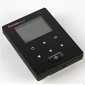 Buy Temperature Data Logger At The Best Price Of Us  69 99