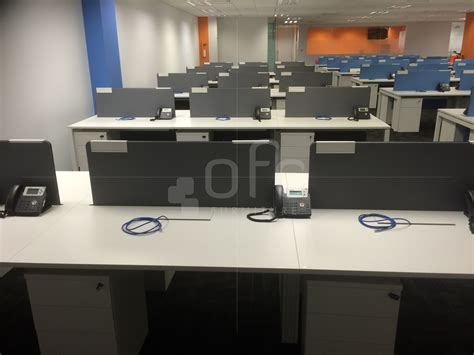 Workstation 09 Ofc Furniture