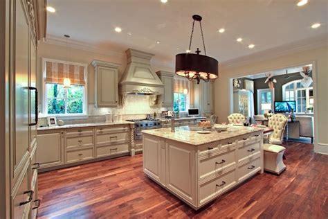 bathroom cabinet color ideas delicatus granite countertops kitchen design ideas