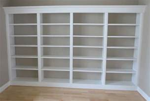 Ikea Hemnes Bathroom Cabinet Hack by Member Photo Beautiful Built In Bookshelves Angie S List