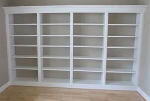 shelf ideas for bathroom member photo beautiful built in bookshelves angie 39 s list