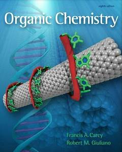 Solutions Manual Organic Chemistry By Allison  Neil T