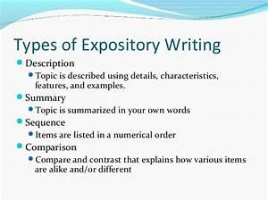 college athletes getting paid research paper creative writing swinburne narrative essay peer editing worksheet