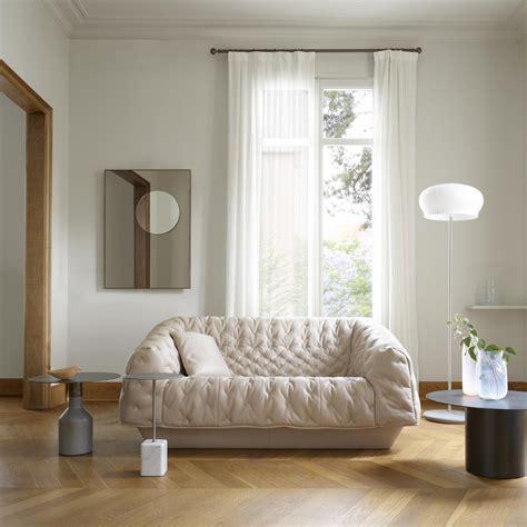 cover sofas  designer marie christine dorner