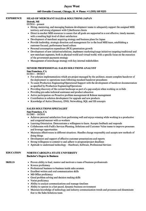 Sle Resume For 2 Years Experience In Net by Relevant Experience Resume Sle 28 Images Resume