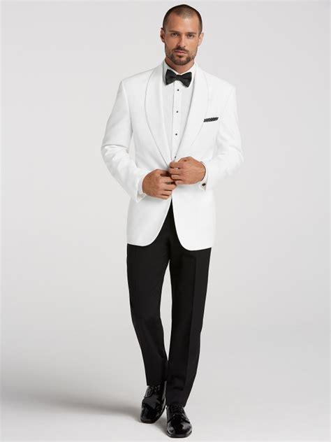 tenue de soir 233 e homme du classique in 233 branlable ou tendance