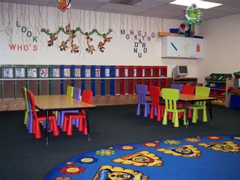 Fireplace Ornament Ideas Kindergarten Classroom