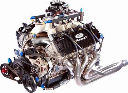 Engines Race Arce Learn