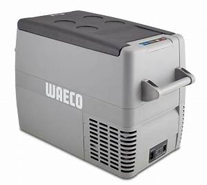 Dometic Australia  U2014 Waeco Models Cf Freezer