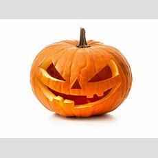 10 Tricks For A Longlasting Jacko'lantern This Halloween