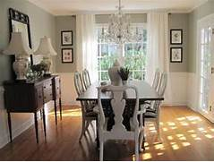 Paint Ideas For Dining Room by Dining Room Awesome Small Apartment Dining Room Painting Ideas Modern Dining