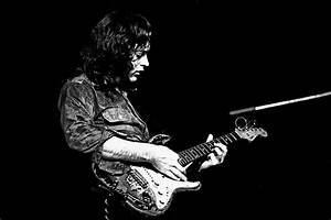 Rory Gallagher discography - Wikipedia
