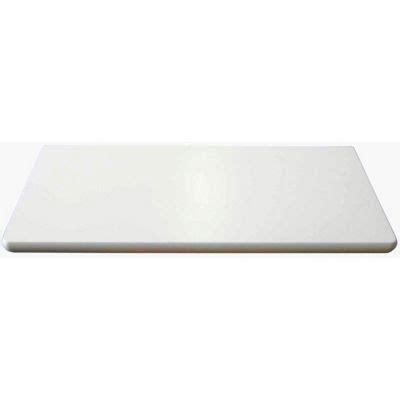 tablette murale cuisine tablette tiroir castorama affordable tablette murale avec