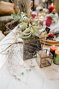 Tischdeko Hochzeit Rot : 601 besten tischdekoration hochzeit i wedding tablescape bilder auf pinterest tischdekoration ~ Yasmunasinghe.com Haus und Dekorationen