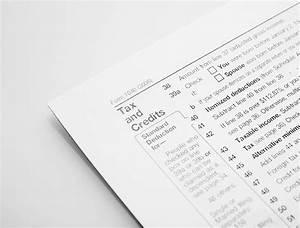 33 Student Loan Interest Deduction Worksheet 1040a