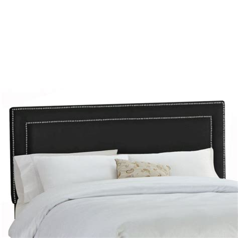 king slipcover headboard in panama wave adobe 733slpnmwvadb in canada canadadiscounthardware