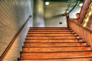 Wangentreppe Berechnen : componentes de una escalera de madera ~ Themetempest.com Abrechnung