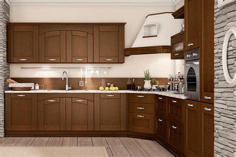 arredamenti cucine classiche arredamento cucine classiche
