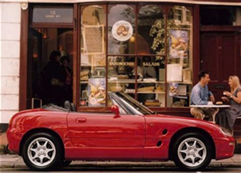 Boat Engine Not Reaching Max Rpm by Suzuki Cappuccino Budget Sports Cars
