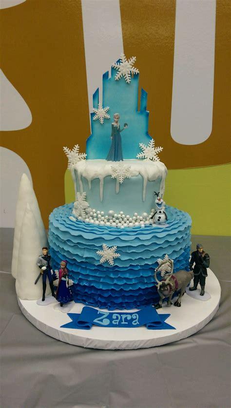 amazing cakes top picks  party smarty  beyondbones