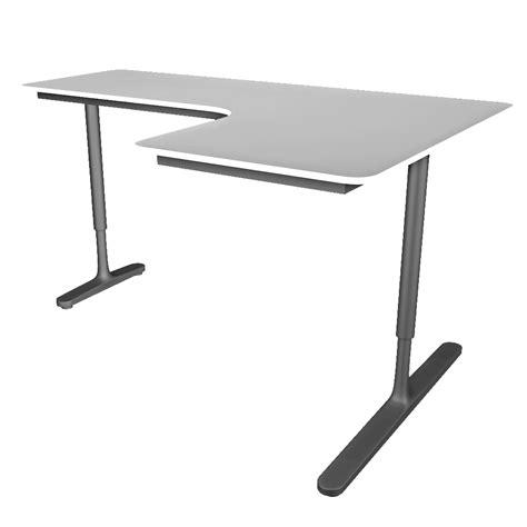 bureau en angle ikea ikea bureau dangle palzon com