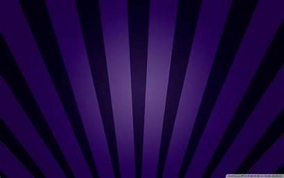 Purple Stripes Background Wallpapers Desktop