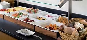 Küchen Buffet : buffet geschirr k chen kaufen billig ~ Pilothousefishingboats.com Haus und Dekorationen