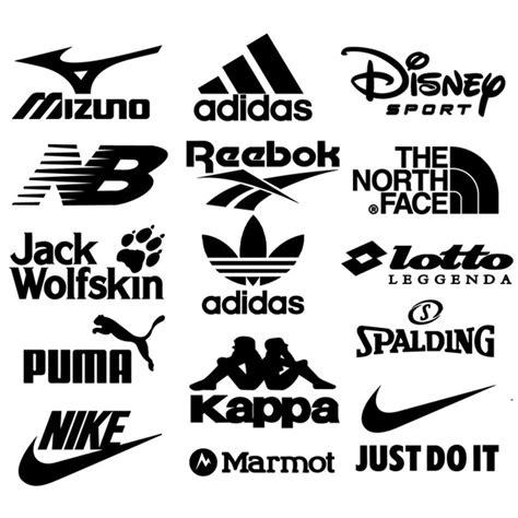 pin  jeremiah vega  street   sports brand
