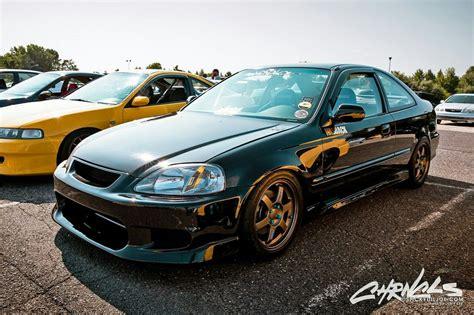 Pin by Oscar Lopez on Honda Сivic Сoupe | Honda civic coupe, Honda civic, Jdm honda