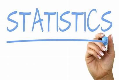 Statistics Handwriting Alpha Youngson Nick Sa Cc