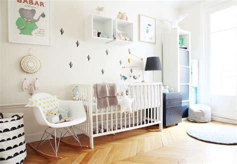 chambre bebe garcon design chambre bebe design scandinave chaios com
