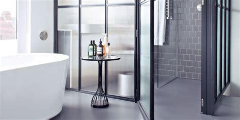 10 Salles De Bains Qui Ont Fait Le Choix Du Noir Et Blanc