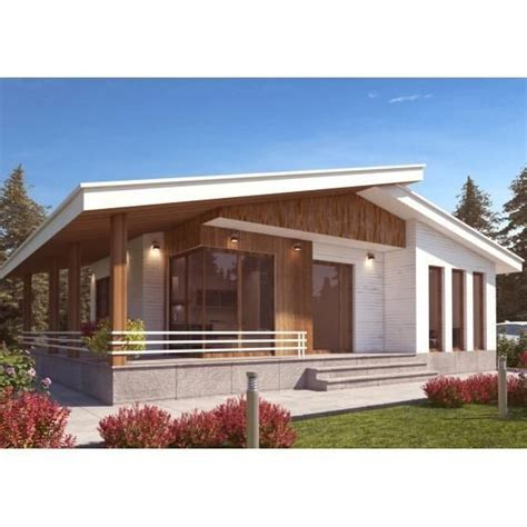 Prefab Home Kits by Details About 2011 12 X 48 Park Model Mobile