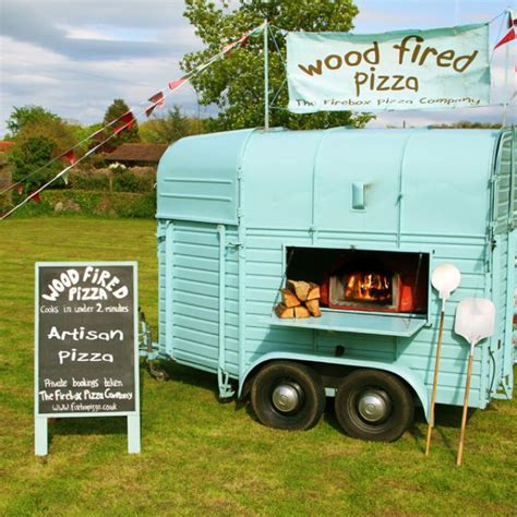 mobile pizza 17 best ideas about mobile pizza oven on