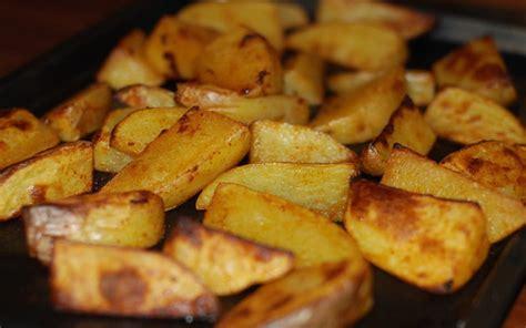 recette cuisine micro onde recette potatoes au micro ondes pas chère et rapide