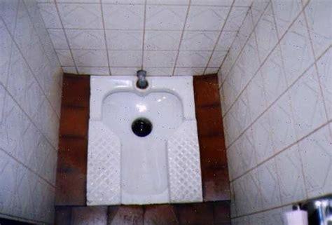 les toilettes 224 la turque sur le forum blabla 18 25 ans 28 02 2015 22 03 01 jeuxvideo
