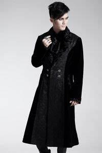 Viktorianischer Stil Kleidung : viktorianischer samt mantel mit flock muster viktorianische mode und hochzeits kleidung f r ~ Watch28wear.com Haus und Dekorationen