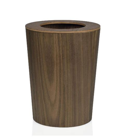 corbeille de bureau corbeille de bureau en bois de frêne