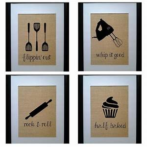 pick 4 kitchen wall decor kitchen sign kitchen by With 4 easy steps for kitchen wall decor