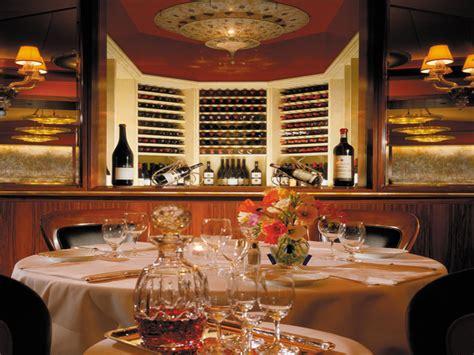 restaurants  milan elite traveler