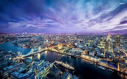 London Definition Wallpapers