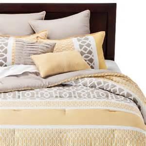 Target Bedding Sets by 8 Comforter Set Target
