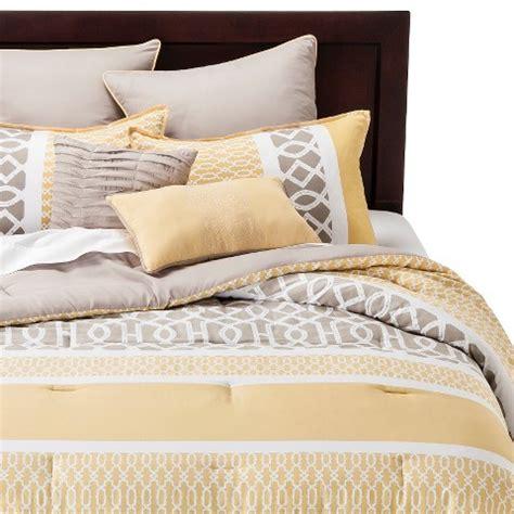 king size comforter sets target california king size comforter california king bedding